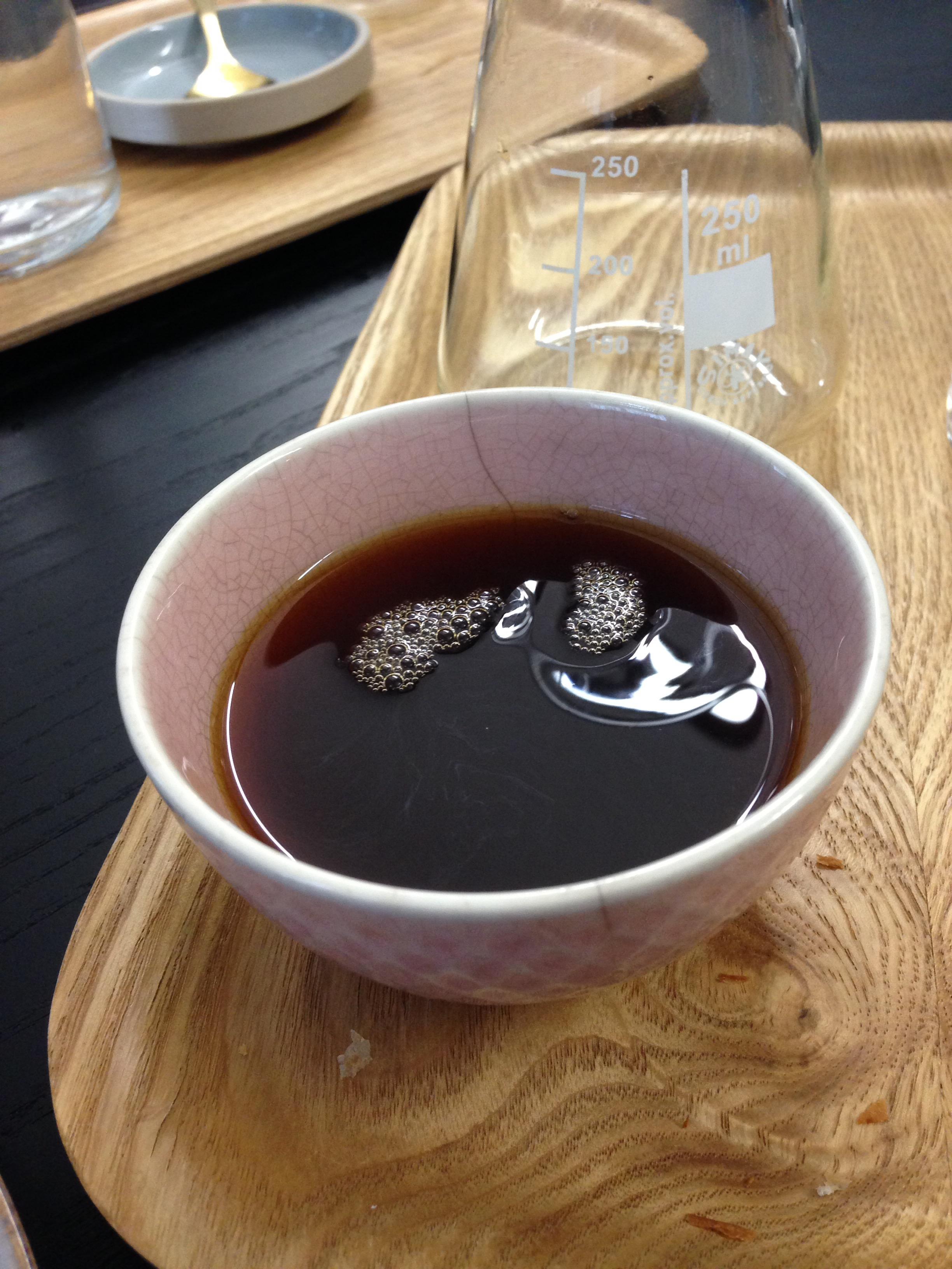 Sussmund Kaffee   From...